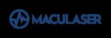 Maculaser_horizontal_blue_RGB